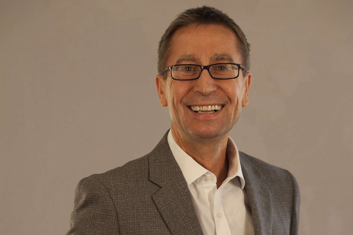 Interview: Steve Byrne on taking Counsellors to 'a whole new level'