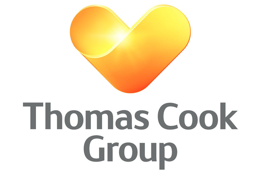 Thomas Cook launches new booking platform and training portal for third party agents