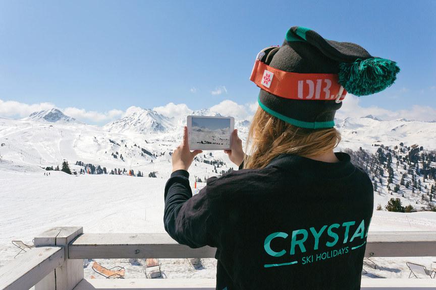 Crystal Ski cancels France holidays until end of December