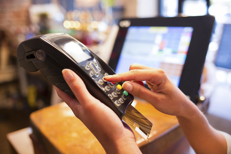 'Triple whammy' as debit card companies rethink fees