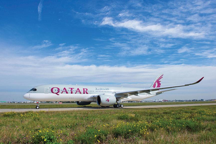 Qatar scraps controversial pregnancy rules