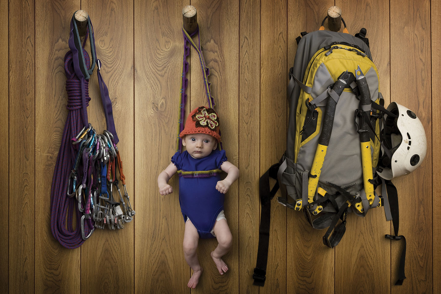 Growing pains: Can adventure travel conquer the high street?