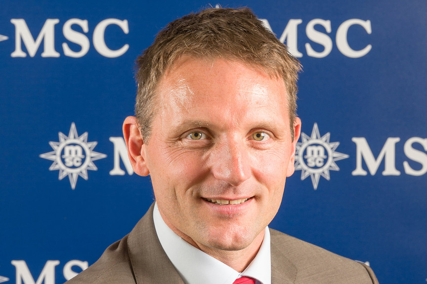Hawke leaves MSC role over office move