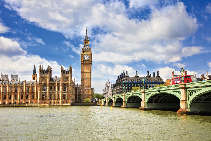UKinbound demands government tourism focus in election manifesto