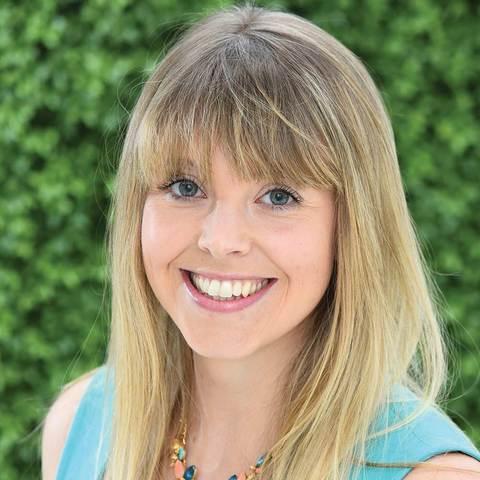 Abigail Healy