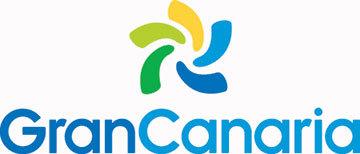 Top Call Centre Agency