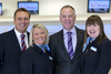 TTG spends a day training with Thomson Airways cabin crew