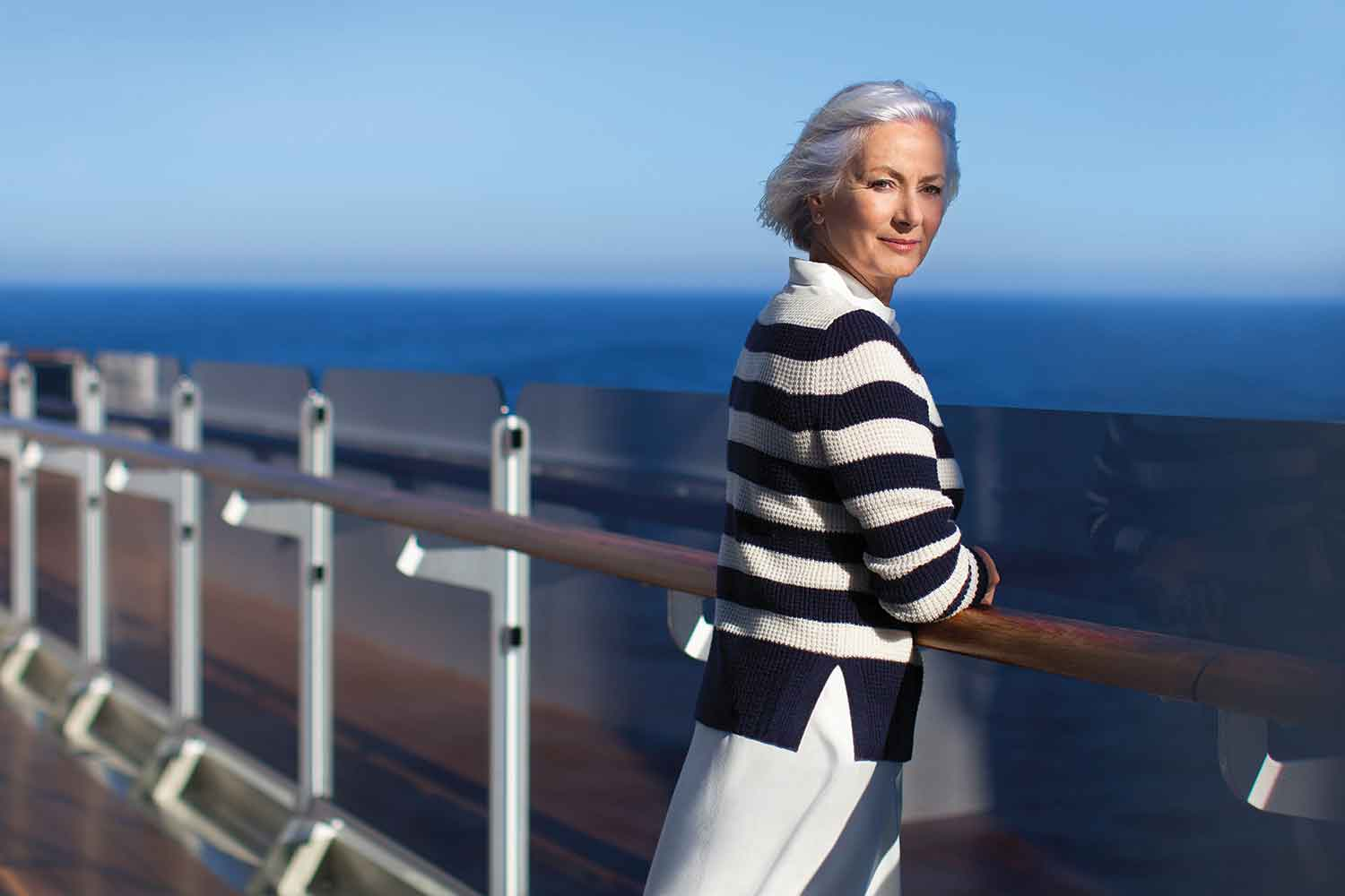Dress code freestyle - Harking Back To The Firm S Roots As A Pioneer Of Luxury Transatlantic Cruising Cunard S Dress Codes Are Quite Extensive Varying According To The