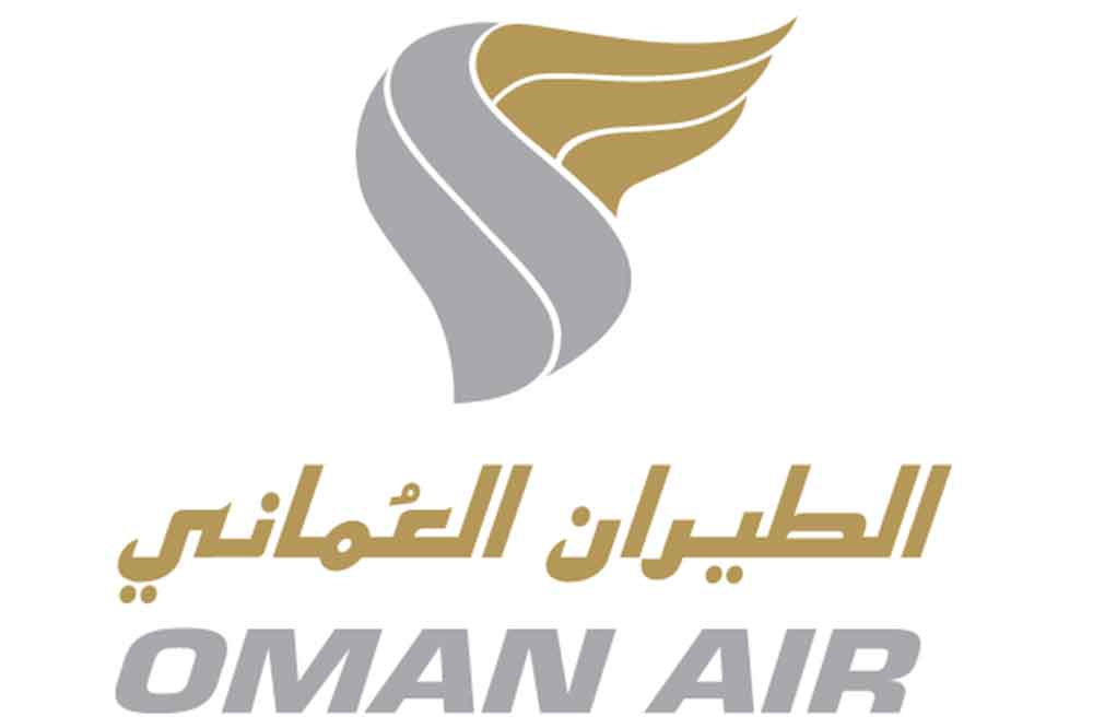 Employment Opportunities for Oman Air in Manchester