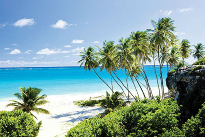 Virgin Atlantic launches Barbados service from Heathrow