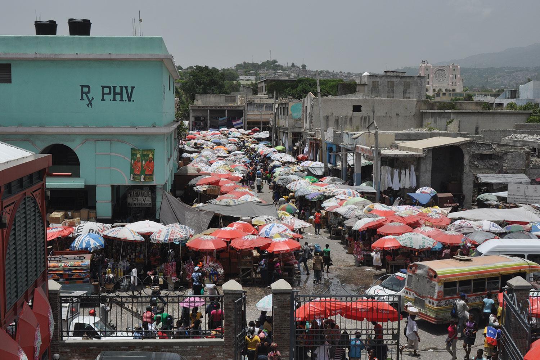 Iron-Market-Port-Au-Prince.jpg