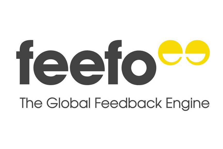 Feefo joins ITT as corporate partner