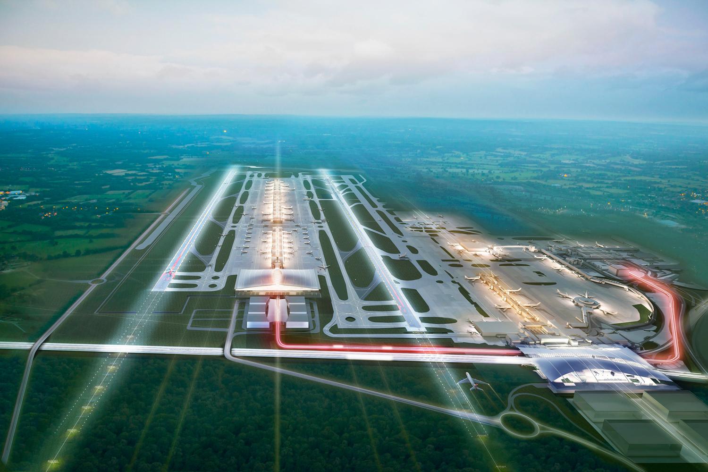 second-runway-Gatwick.jpg
