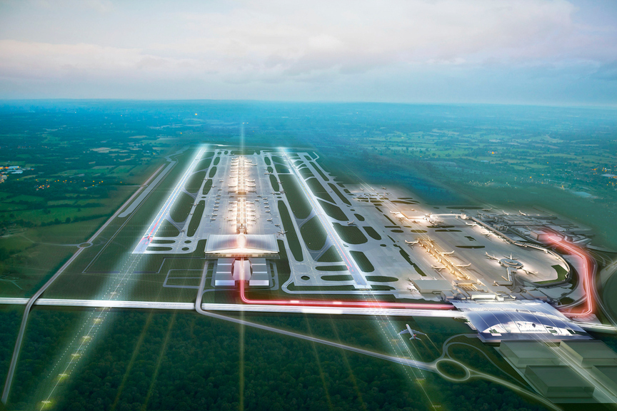 second-runway-Gatwick.jpg