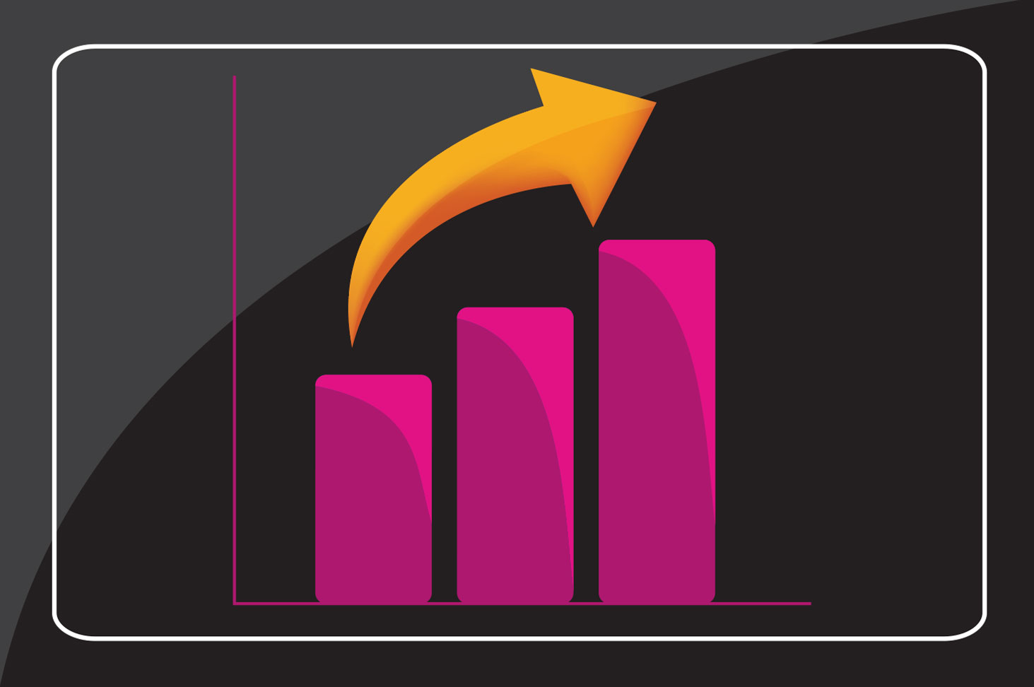 share-price-up-graph.jpg