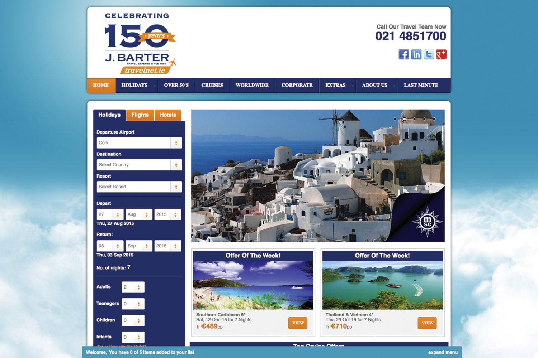 J-barter-website.jpg