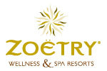 Zoetry