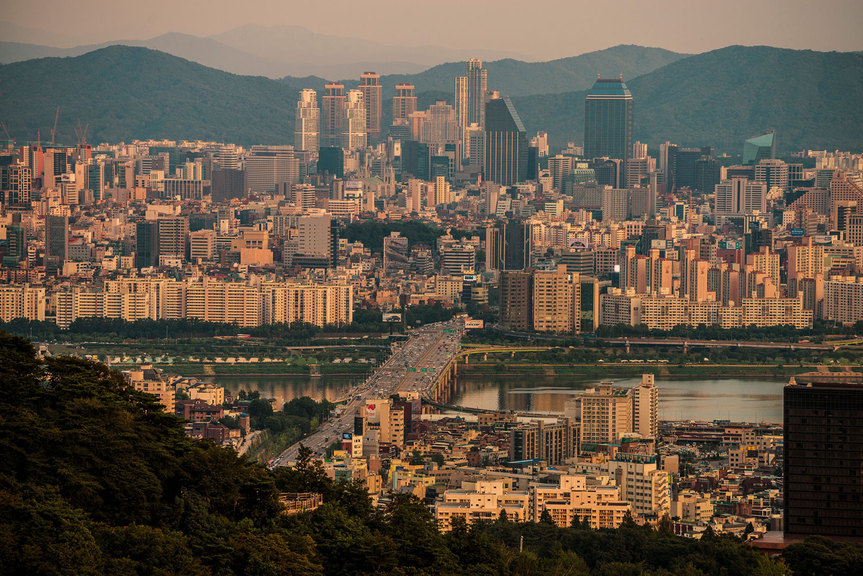 Korean Air introduces no-show fees of up to $120