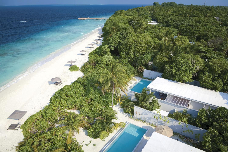 Simply Luxury sees bookings soar