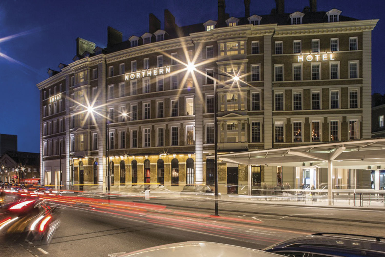 Great-Northern-Hotel-London.jpg