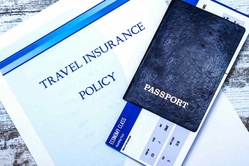 White label Covid-19 travel insurance policy unveiled by Allianz