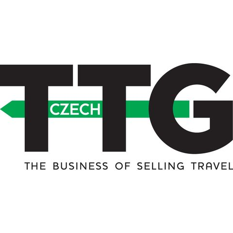 TTG Czech Republic
