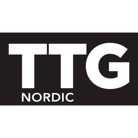 TTG Nordic