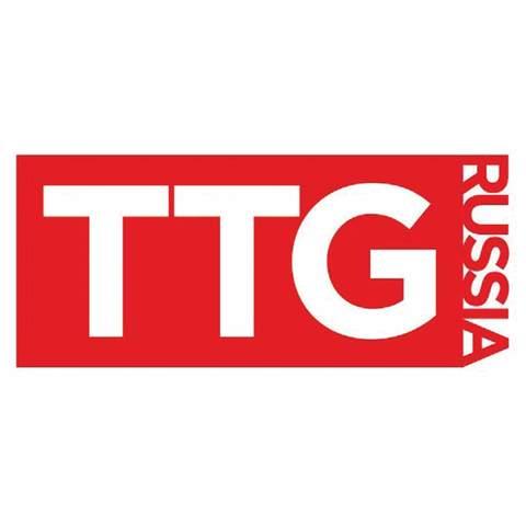 TTG Russia