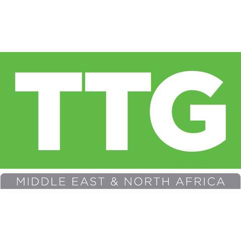 TTG Mena (Middle East & North Africa)