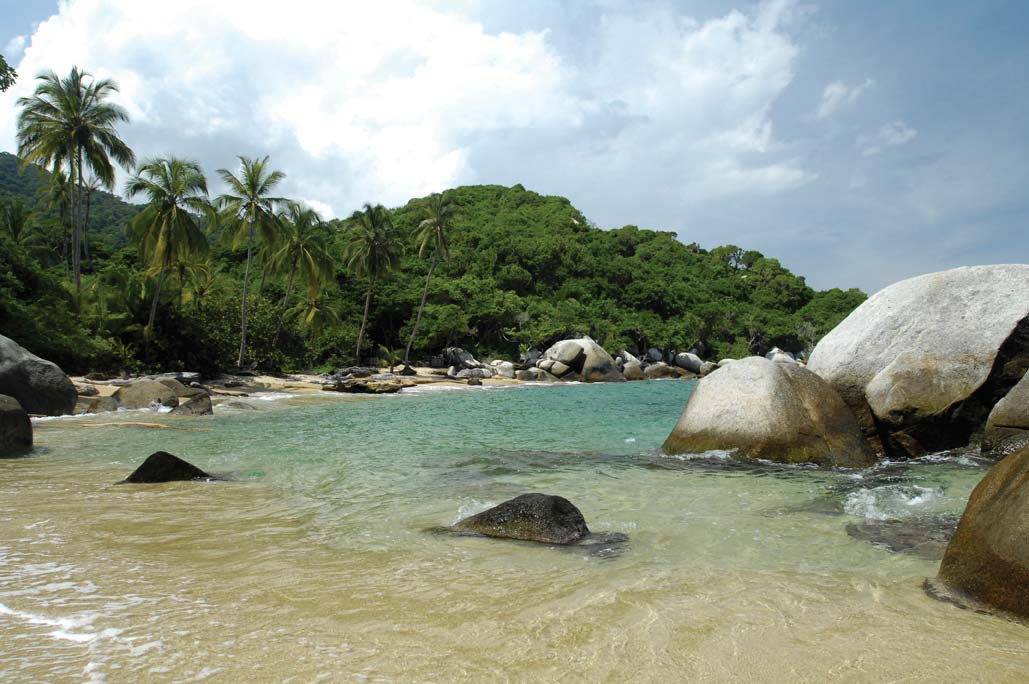 Natural Wonders of the Caribbean: 8 Places Your Clients Need to See