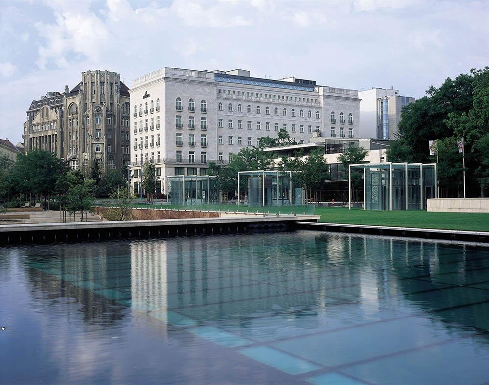 smaller-Elizabeth-Park-Hotel-Budapest.jpg