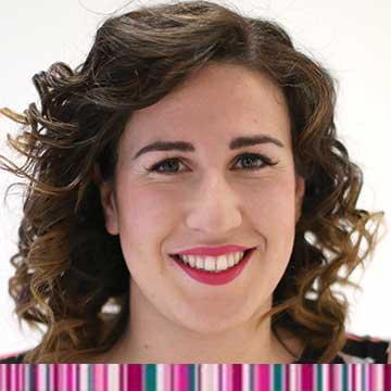Emilia Berni