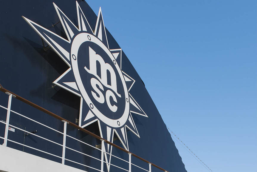 MSC Cruises appoints new head of retail