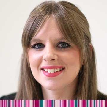 Stephanie Blackwell-Graham