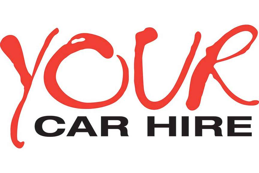 Your Car Hire ceases trading after 17 years