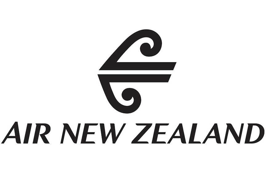 Air New Zealand posts record profit