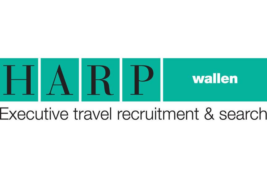 HARP Wallen