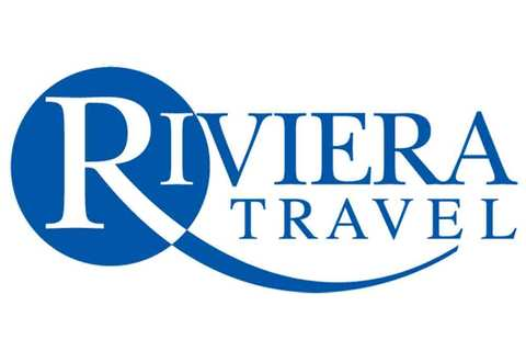 Top Travel Agency - Northern Ireland