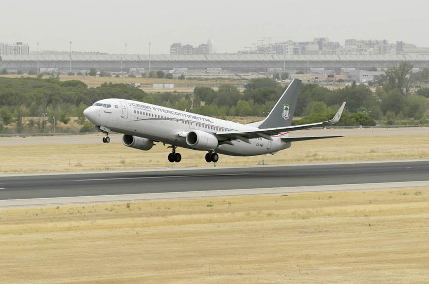 Africa airline.jpg