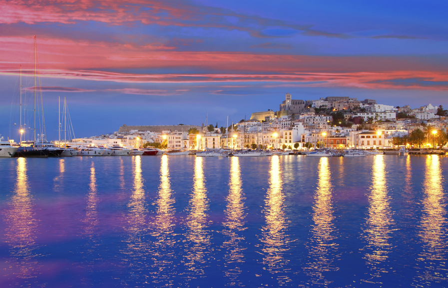 Ibiza's younger client base could be deterred by new requirements