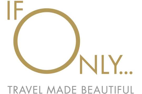 Luxury Tour Operator of the Year