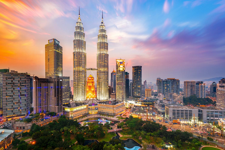 Malaysia one-day terrorism warning