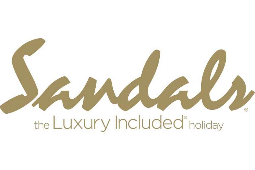 Sandals responds to Antigua resort closure outcry