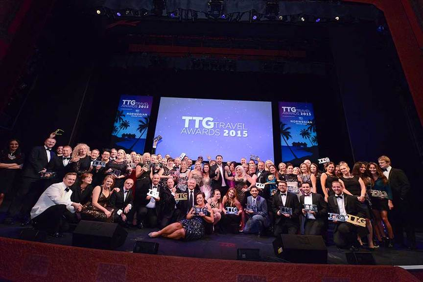 150928-213741-TTG_Awards_2015_.jpg