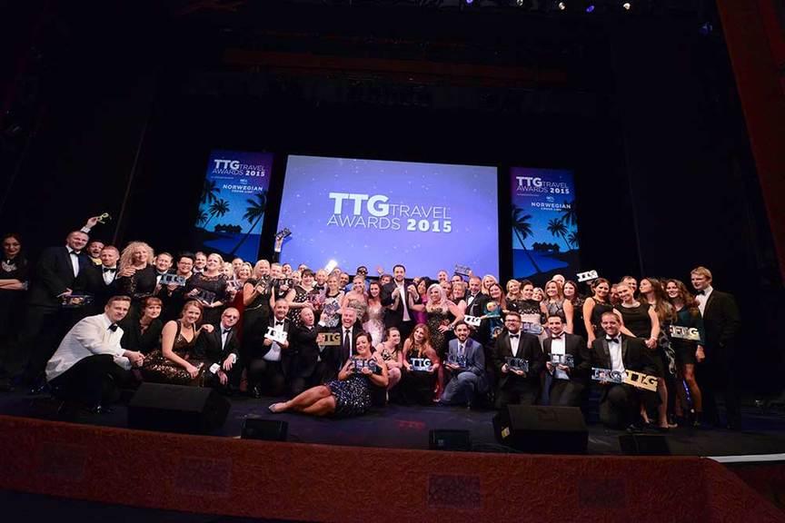 150928-213742-TTG_Awards_2015_-3.jpg
