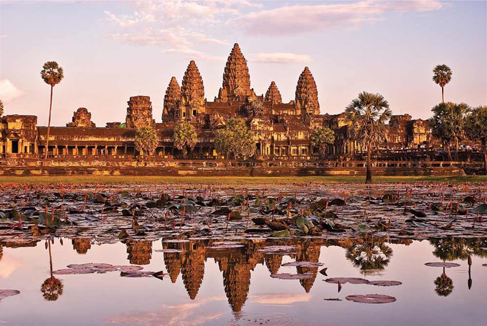 Angkor-Wat-Cambodia.jpg