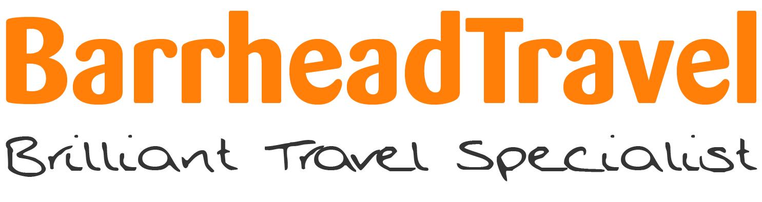 The Brilliant Travel Specialist – Homeworking
