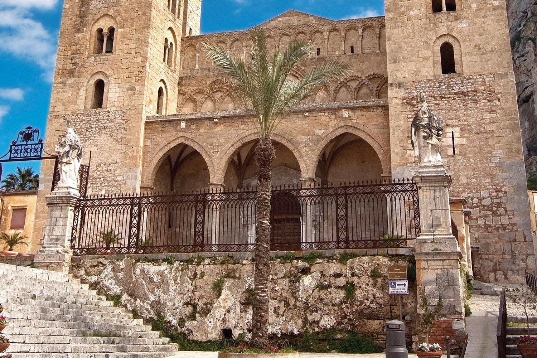Cefalu-cathedral.jpg