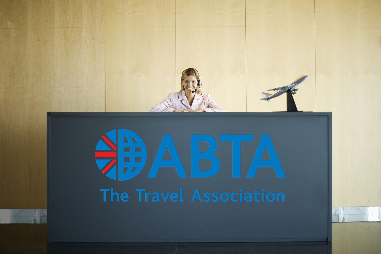 abta-agent-ThinkstockPhotos-450745031-copy.jpg