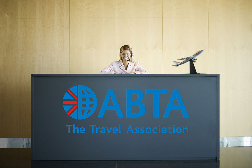 Abta chairman to be voted in by board only